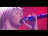 Виа Гра feat. Валерий Меладзе - Притяженья больше нет [Live] (2004)