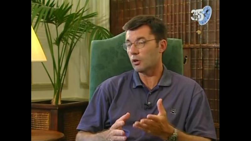Vojna.Sharpa.(2.serija.iz.4).K.linijam.Torres.Verdes.2003.XviD.SATRip