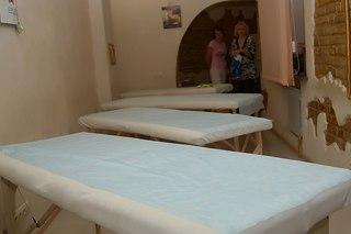 де пройти курс оздоровительных процедур спа центры ук скачать в ютубе