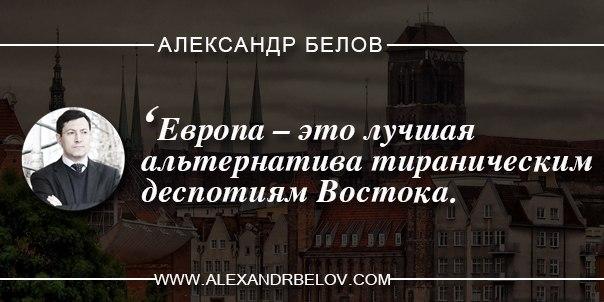 http://cs621628.vk.me/v621628192/1cd73/HLV3SQHI5yQ.jpg