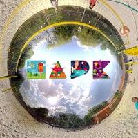 Вышел первый выпуск шоу «Парк» (Видео)