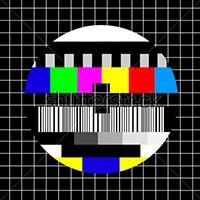 Сколько стоит фейковый телесюжет? (Видео)