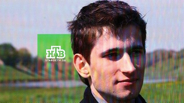 Корреспондент, извинившийся за «участие в пропагандистском безумии», рассказал о работе на НТВ
