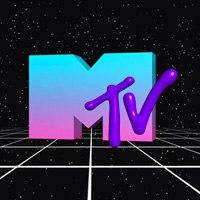 MTV меняет концепцию и оформление