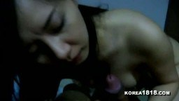 Suwon Couple [KOREAN AMATEUR]