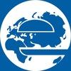 EconomyToday Информационно - новостной портал