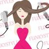 Funkystyles - студия красоты в Хамовниках