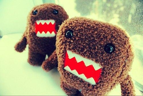 BIToys-детские плюшевые игрушки, Санкт-Петербург   ВКонтакте