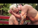 21 Sextreme: Katherin Nothing Wrong With It (mature, MILF, BBW, мамки порно со зрелыми женщинами)
