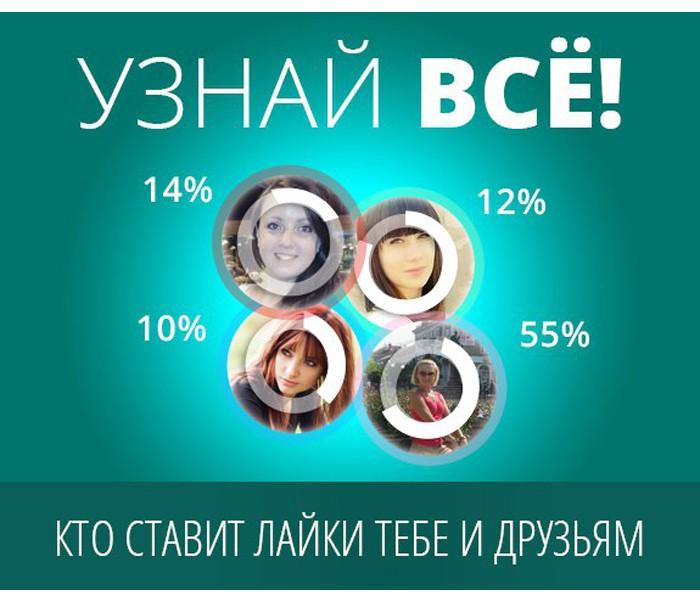 Украинськыйпорно мультфильм онлайн