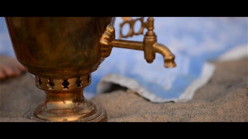Simcoe 2015 (Test Footage)