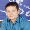 Oleg Malikov