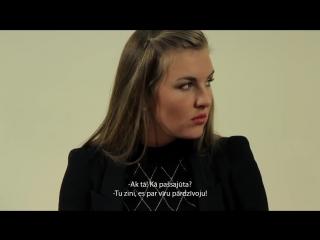 Аборт(короткометражный художественный фильм)