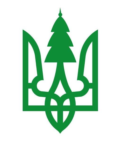 Украинские воины в новогоднюю ночь будут нести службу в полной боевой готовности,- пресс-центр АТО - Цензор.НЕТ 6829