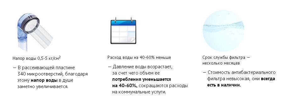 http://cs621628.vk.me/v621628526/1353d/gdIkyRN-cgM.jpg