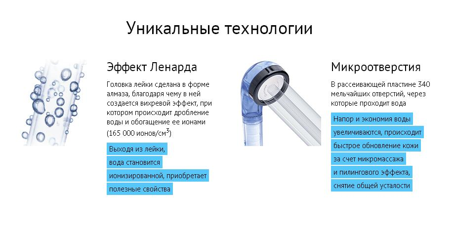 http://cs621628.vk.me/v621628526/13546/K2-fu0ucXDc.jpg