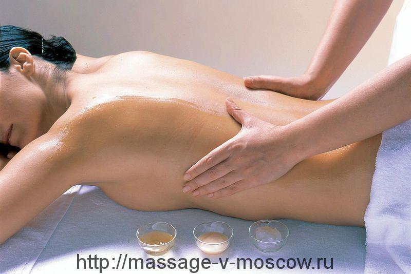 eroticheskiy-massazh-na-vistavochnoy
