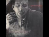 LaVern Baker - Soul On Fire
