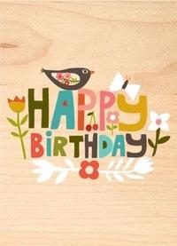 День рождения в Аквапарке Питерлэнд