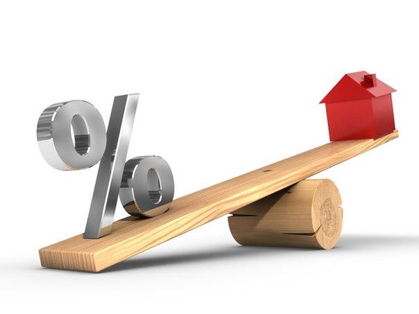 По данным Forbes, 5400 долларов за квадратный метр в год платят владел