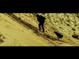 Within Temptation feat. Tarja Turunen(ex Nightwish) - Paradise (What about us) New 27.09.13