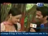 Barun and Sanaya CUTE sbs sbb moments YouTube