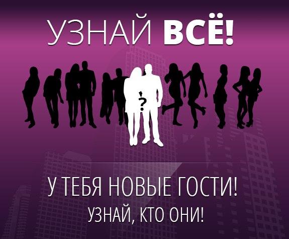 Фото №377741388 со страницы Alla Samelyuk