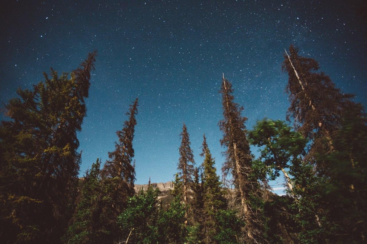Звёздное небо и космос в картинках - Страница 2 -FdE1tLLV6A