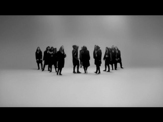 ПРЕМЬЕРА! Apashe x Команда мигеля ft. Panther Matumona Odalisk - No Twerk VIP