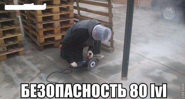 -BBpCQnClSA.jpg