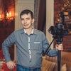 Mikhail Klabukov