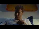 Персонаж(Комедия.2006)