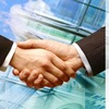 Бизнес, партнеры, инвесторы Севастополь.