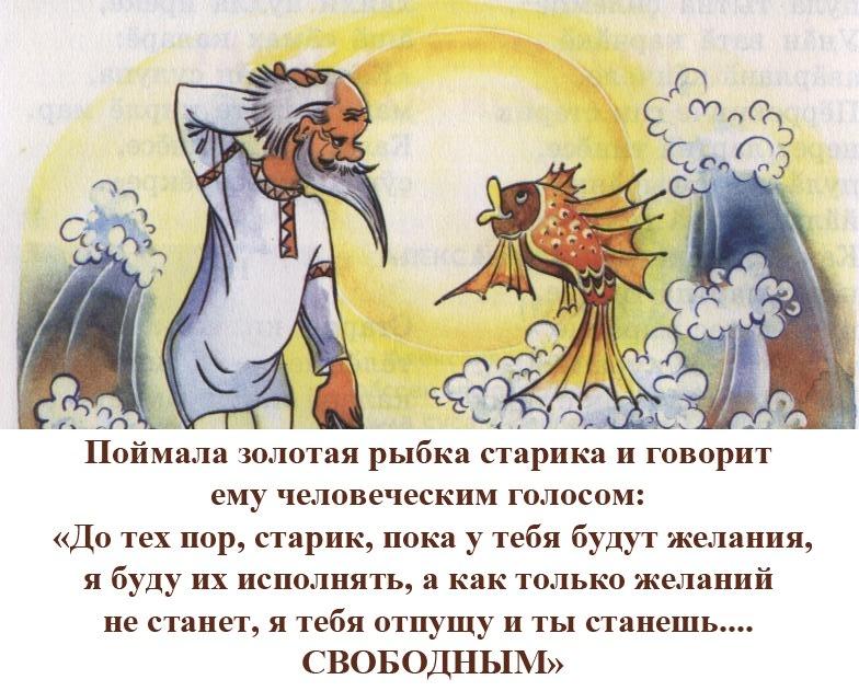 http://cs621628.vk.me/v621628983/ecbd/iyq2L6yt2Uo.jpg