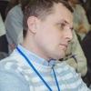 Yury Kuchma