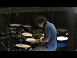 Cobus - Owl City - Fireflies (Drum CoverRock Remix)