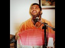 Apni sharan mein lelo shyaam by Srila Bhakti Prasun Madhusudan Maharaja 8 May 2015