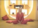 Утренняя Медитация Внутреняя улыбка