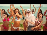 Debora & DJ Teddy Georgo - Chupka, Molya [HD]