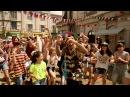 Alex Velea E marfa tare Official video HD