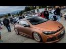 Бизнес идея из Швейцарии: композитный полимер для покраски машины