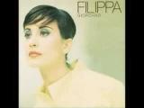 Filippa Giordano - Ave Maria
