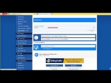 Рекламный сервис Rising Traffic - аналог Trafficmonsoon - регистрация