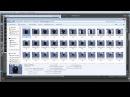 Импорт Секвенции Картинок в Maya Решение Урок - Maya Image Plane Sequence Import Problem Tutorial