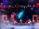 Александр Айвазов Спонсор Live 1992