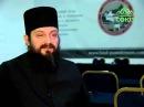 """О старце Иеремии Афонском: """"...в 99 лет абсолютный позитив!"""""""