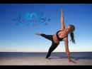 Pilates Renee 2 Abs Core Arms Cardio Powerhouse 30 Mins