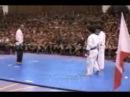 Лучший тренер Крав-Мага в мире. Рой Елганаян / The Best Krav Maga practitioner in the World Roy Elghanayan