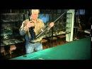 Снайперская винтовка ОСВ 96 Взломщик Полигон Оружие ТВ