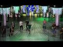ОТТАВА-Ё.Славянский базар 2015.Звёзды Шансон-ТВ